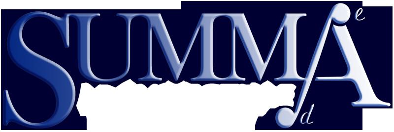 SummA Architecture
